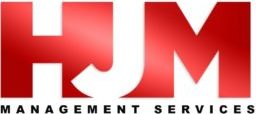 HJM Management Services
