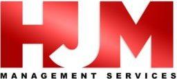 HJM Management Services